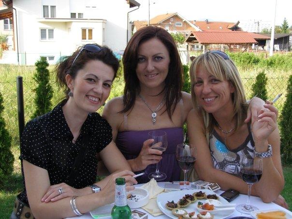 Kozmeticki_Salon_Anela_000 (61)