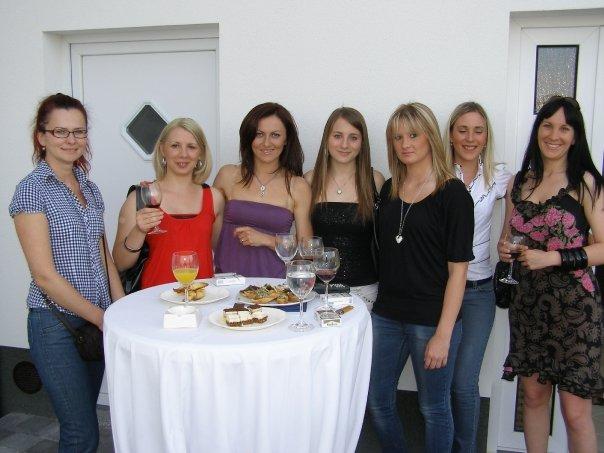 Kozmeticki_Salon_Anela_000 (49)