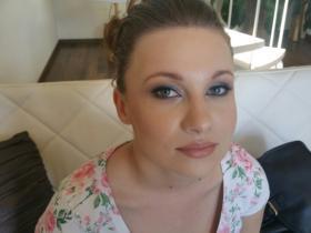 Kozmeticki_Salon_Anela_MakeUp_001 (20)