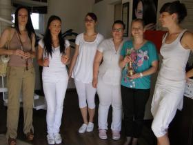 Kozmeticki_Salon_Anela_000 (44)