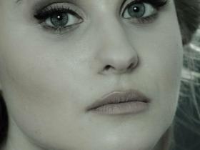 Kozmeticki_Salon_Anela_MakeUp_001 (16)