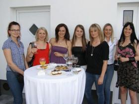 Kozmeticki_Salon_Anela_000 (33)