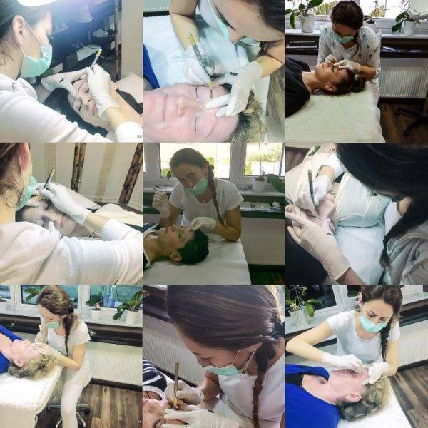 kozmeticki-salon-anela-microblading-iscrtavanje-obrva-japanskom-metodom-30000000-56488BB031F-3B66-93FD-B3D5-0CD3306CC47C.jpg
